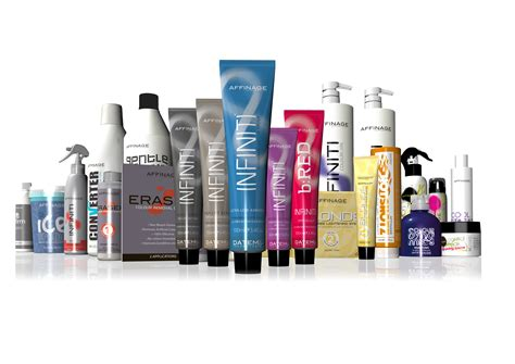the fantastic hairdresser hair products beauty products hairdressing weston hair beauty supplies