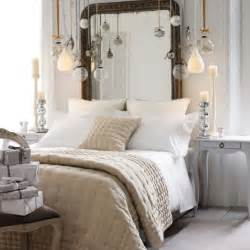 Bedroom Decorating Ideas Lights 30 Bedroom Decorations Ideas