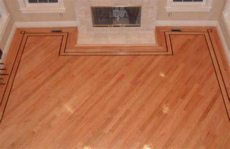 nc flooring repair contractors install