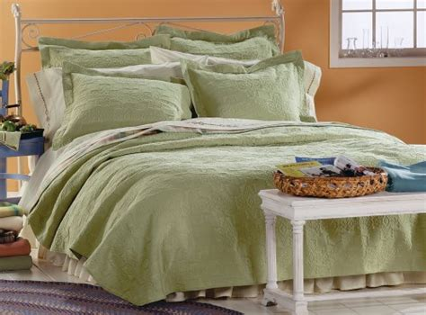 coverlets on sale king size bedspreads on sale k k club 2017