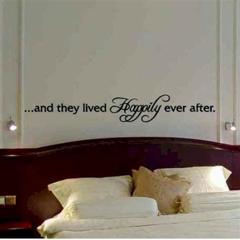 Master Bedroom Quotes master bedroom wall quotes quotesgram