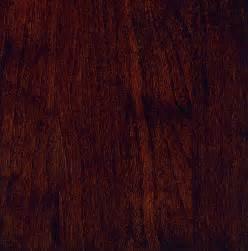 cherry wood color pdf diy cherry wood stain cherry wood sleigh