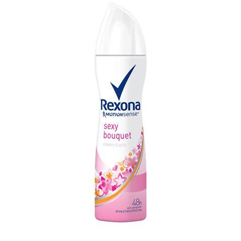 Rexona Spray 150 Ml rexona spray 150ml selgros24 pl