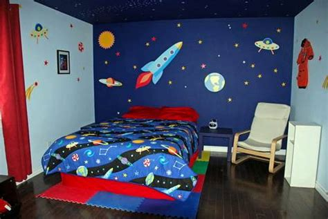 exotic bedroom sets bedroom galerry best tips you can use for creating space themed bedrooms