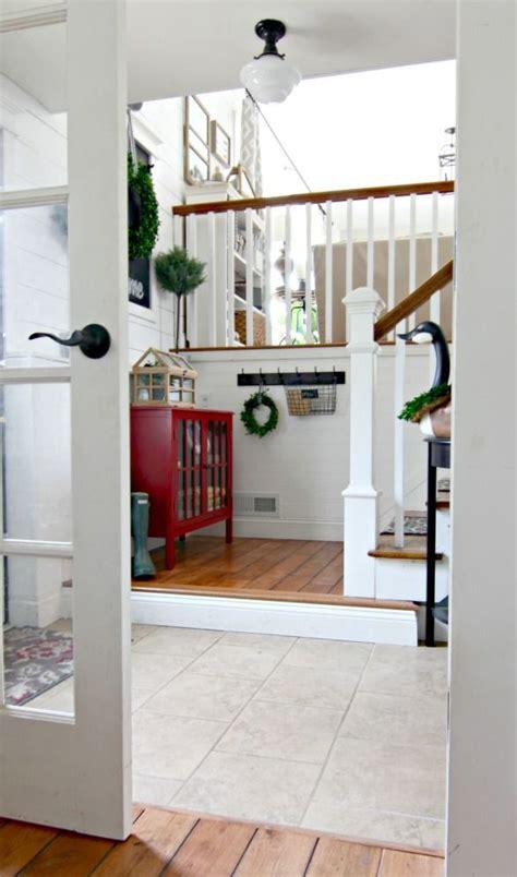 split level entryway 1000 ideas about split level entryway on pinterest