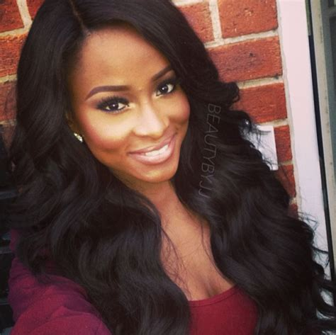 peruvian hair styles curly weave with closure styles hairstylegalleries com