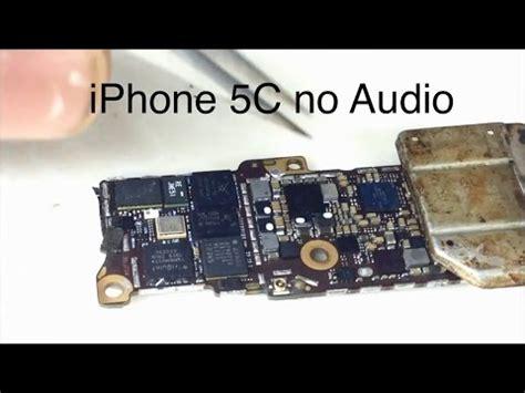 iphone   sound fix youtube