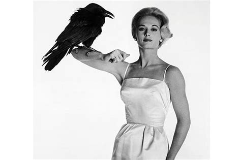 tippi a memoir books tippi hedren gives nothing away the spectator