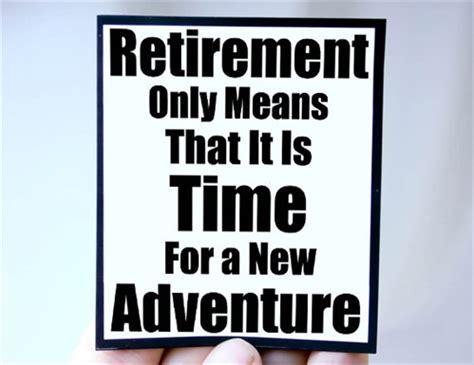 retirement quotes | oversixty