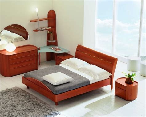 master bedroom sets luxury modern and italian collection made in italy wood design bedroom furniture with storage