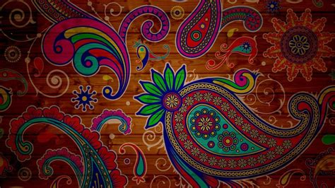 paisley pattern hd black paisley hd joy studio design gallery best design