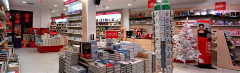 libreria in franchising mondadori point in franchising it