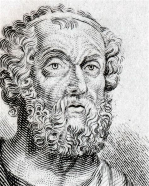 plato biography facts socrates greek philosopher biography com biography
