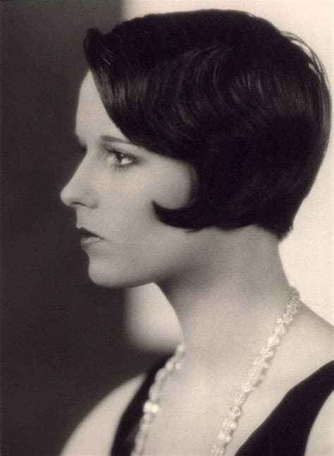 pictures of none moviestars hairstyles 143 best louise brooks actress images on pinterest