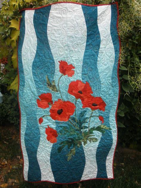 Patchwork Applique - 1246 best quilts images on quilt