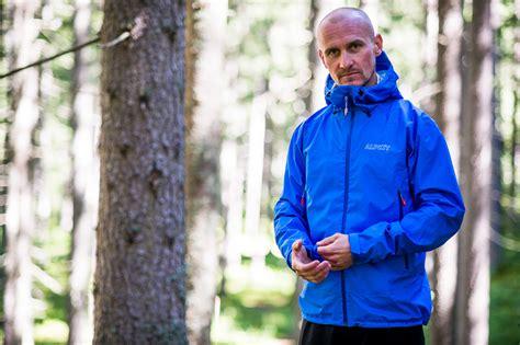 Jaket Sweater Hoodie Dji Mavic 2 alpkit balance hardshell jacket review mpora