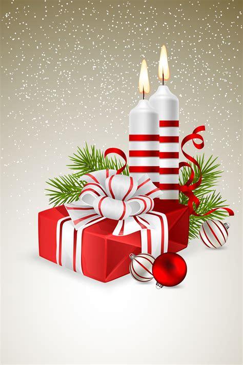 imagenes navidad velas banco de im 193 genes velas encendidas con regalos im 225 genes