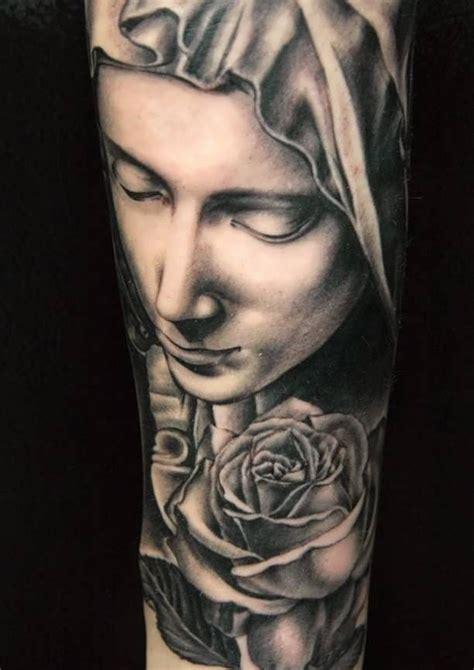 madonna tattoo pin by jeff trahan on tattoos tattoos madonna
