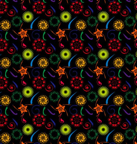 seamless pattern download modern seamless pattern free vector download 23 071 free