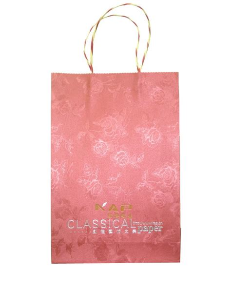 Paper Gift Bags - china paper gift bags china paper gift bags paper