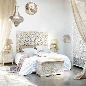 Neutral Colors For Bedrooms - the 25 best moroccan bedroom ideas on pinterest moroccan d 233 cor moroccan bedroom decor and