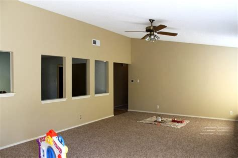 behr gobi desert a warm not neutral beachy warm paint colors and colors