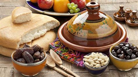 cucina tipica marocchina ricette cucina marocchina cibi marocco incucinaconte it