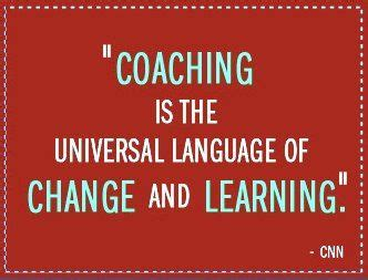 7 to being a great coach become your best and they will books 25 best coach quotes on coaching