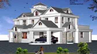Architectural House Designs | types house plans architectural design apnaghar