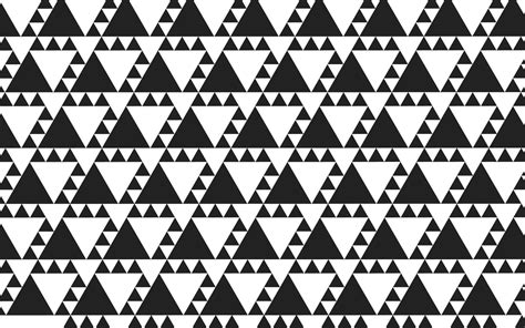abstract pattern definition 45 entries in black geometric wallpapers group
