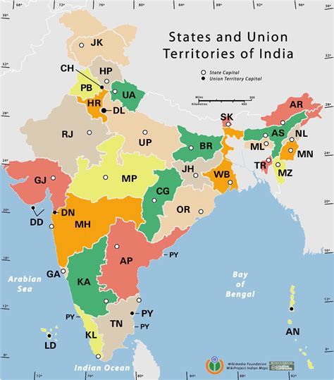 indian states caste system bright places