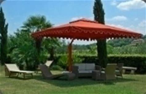 ombrelloni da giardino a braccio ombrelloni a braccio ombrelloni da giardino ombrelloni