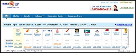 best flight booking 10 best websites to book cheap flight tickets to india