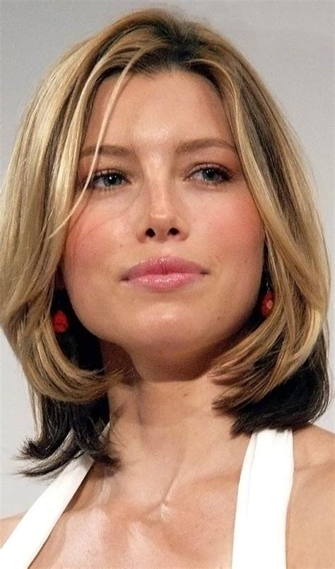hair styles for an oval shaped face over 40 medium length hairstyles for oval face shapes hairstyles