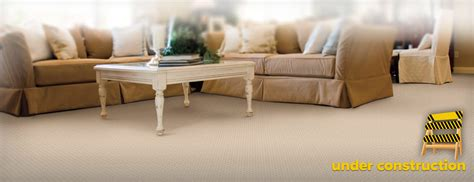 Furniture Stores In Mn by Carpet Flooring Hom Furniture Furniture Stores In