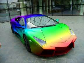 car color 25 best ideas about cool cars on cool sports
