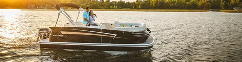 pontoon boats for sale echuca pontoon boats boats and more shepparton echuca