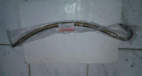 Selang Power Steering Isuzu Panther Jual Selang Power Steering
