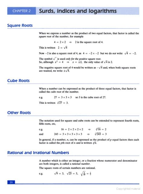 core maths for a level 3rd edition by l bostock s chandler core maths for a level 3rd edition by l bostock s chandler