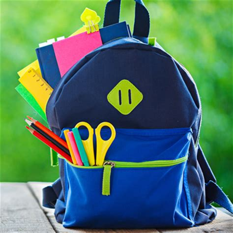 Website Giveaway - backpack giveaway website epikos church
