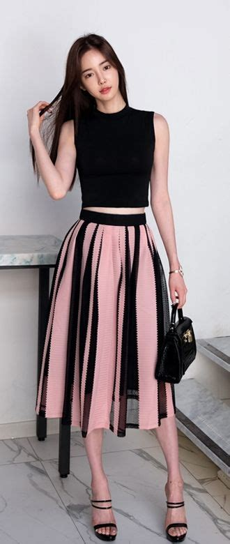 25 best ideas about korean fashion styles on