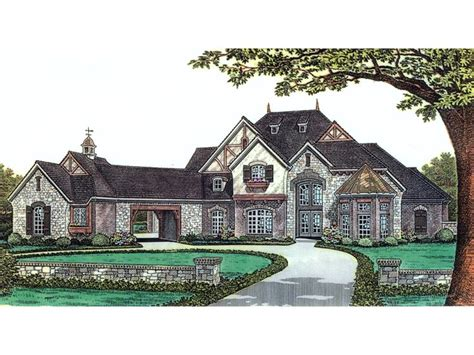 Luxury European House Plans by 306 Best Images About House On Mansions