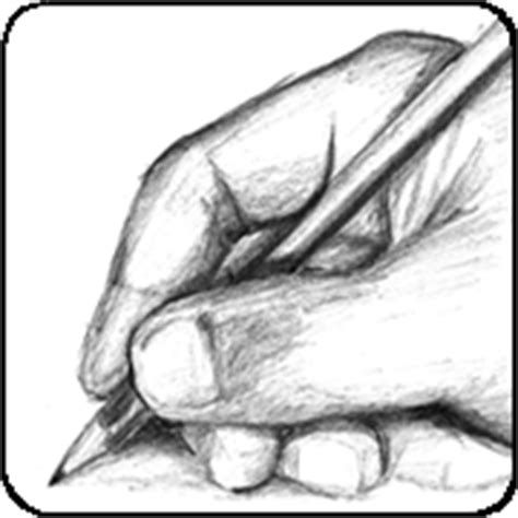 free draw learn to draw learn how to draw for free