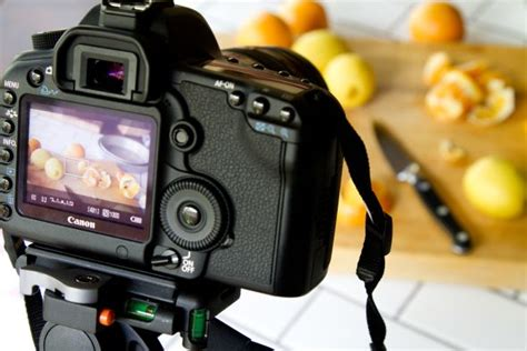 videography pics food videography tips gourmande in the kitchen