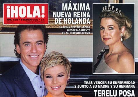 carlos pombo hola carlos pombo hola newhairstylesformen2014 com