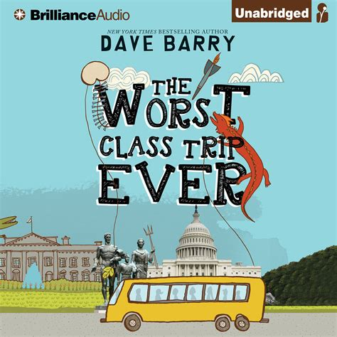 Diana Palmer Box Isi 3 Novel the worst class trip audiobook listen instantly