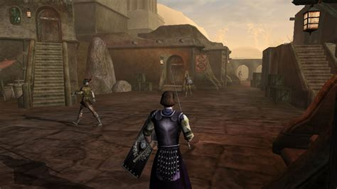 best elder scrolls the elder scrolls ranked from best to worst