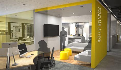 interior design montreal top schools in interior design of montreal