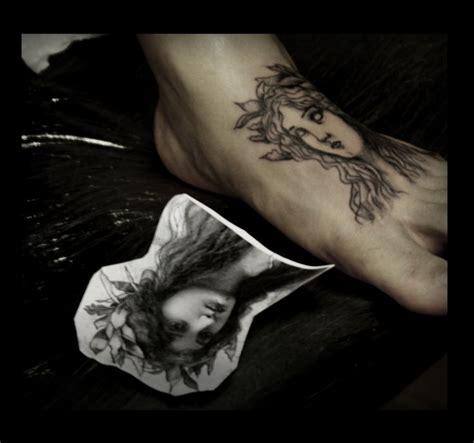 my tattoo generator 18 best my tattoo works images on pinterest tattoo maker