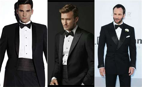 celebrity status definition what is a dinner jacket and how to wear it the idle man